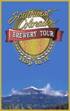 Southwest Colorado Brewery Tour